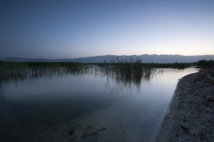 Lake Doiran - Thessaloniki